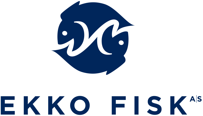 ekko-fisk